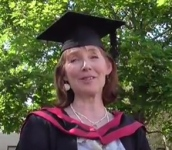 Kate Woods Career Development and Coaching graduate Centre for Lifelong Learning University of Warwick
