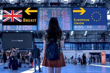 brexit-4011711_640