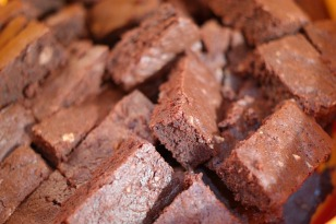 brownies-237776_640