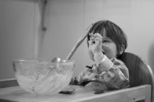 cake-making-445018_640