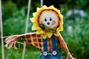 scarecrow-2351128_640