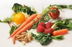 vegetables-1085063_640