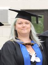 Natalie_graduation